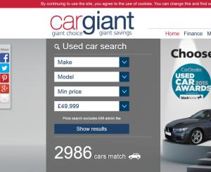 CarGiantSearchResults
